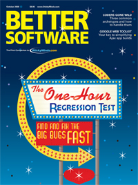 Better_software_oct_2008