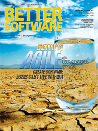 Better_software_nov_2008