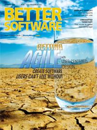 Better_software_nov_2008