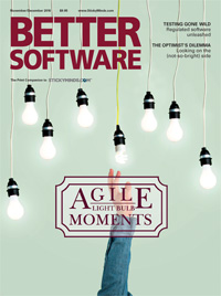Better_software_nov_dec_2010