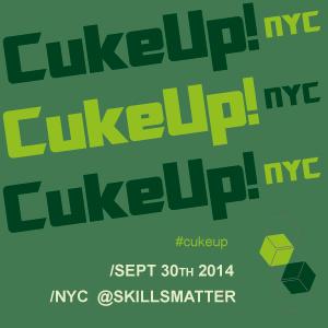Cukeup-14-NYC-300-px-x-300-px